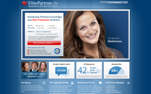 Elitepartner
